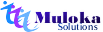 Muloka Solutions | Solving IT for you